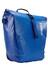 Thule Pack´n Pedal Shield Pannier fietstas L blauw